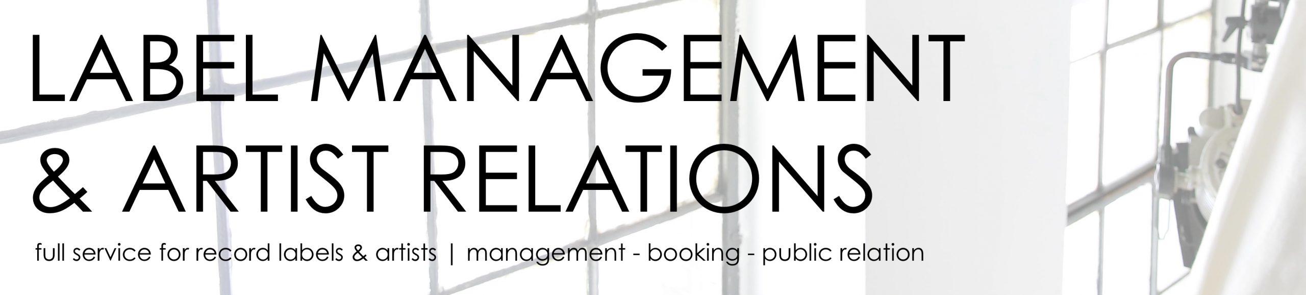 HP_Header management